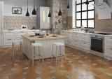 Магазин керамической плитки «КафельОК»