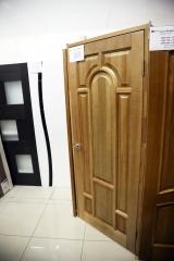 Двери. Гаврилов А.Ю. ИП