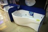 Ванны. Кабины. Мебель для ванной. Басалаева Е.Н. (ИП)