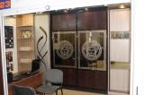 Мебельная Фабрика «Петро-Мебель»