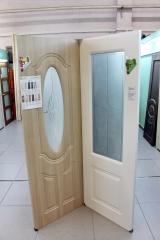 """Двери """"Эстет"""""""