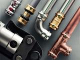 Инженерная сантехника и отопление