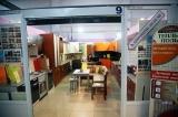 Боровичи-мебель, кухни, корпусная мебель. Панков А.В. ИП