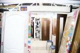 Двери-индивидуальная работа, арки, фурнитура. Кумыков А.Б. ИП