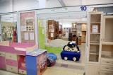 Фабрика мебели (детская мебель)